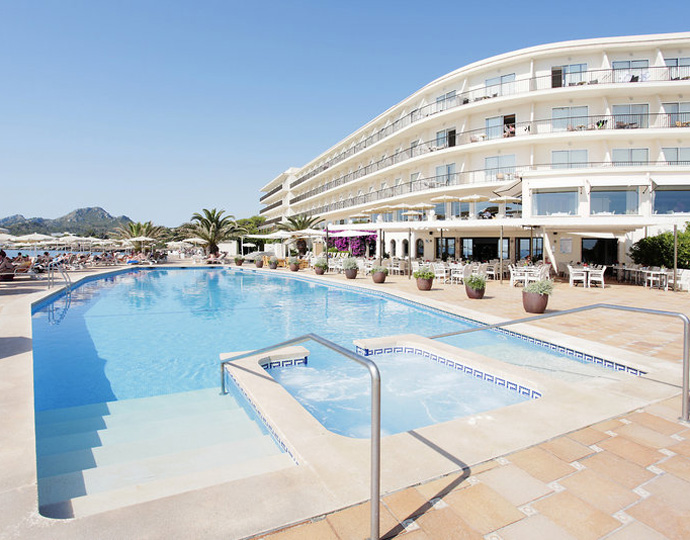 Sensimar Aguait Resort & Spa - Mallorca,